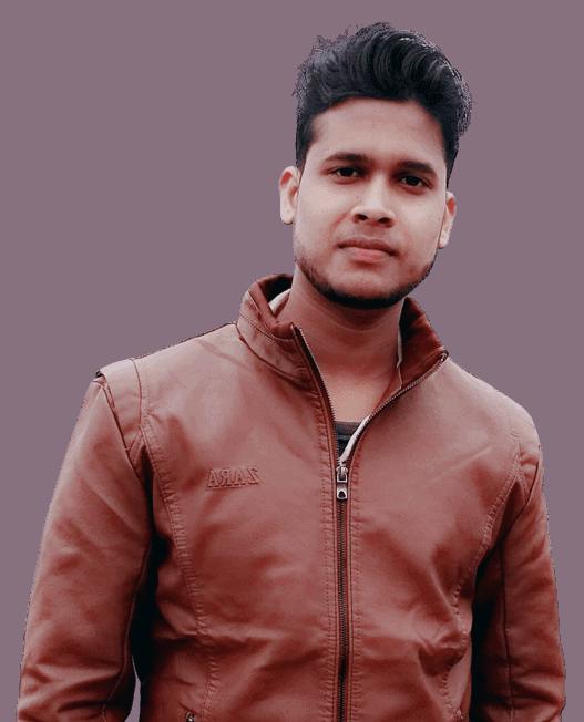 Nazim Ansari