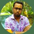 Prasenjeet Dutta
